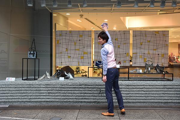 2016.02.14.銀座 810_9357