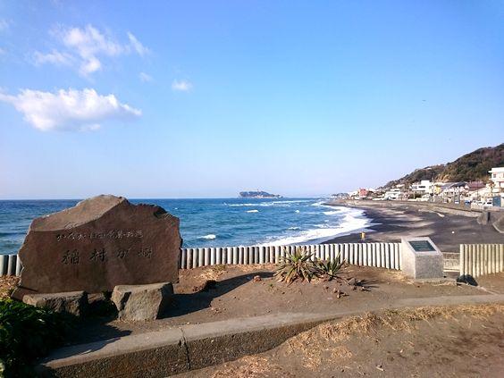 inamuragasakiDSC_1122.jpg