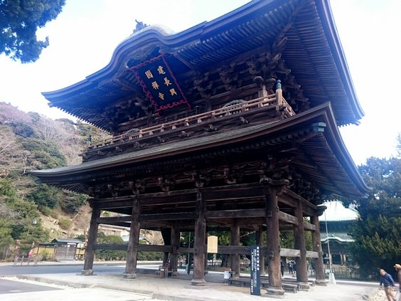 kentyoujiDSC_1072.jpg