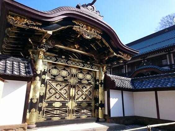 kentyoujiDSC_1082.jpg