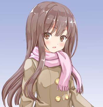 冬少女210512202