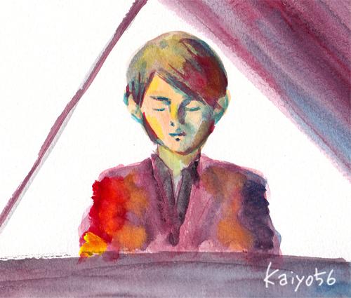 pianistweb.jpg