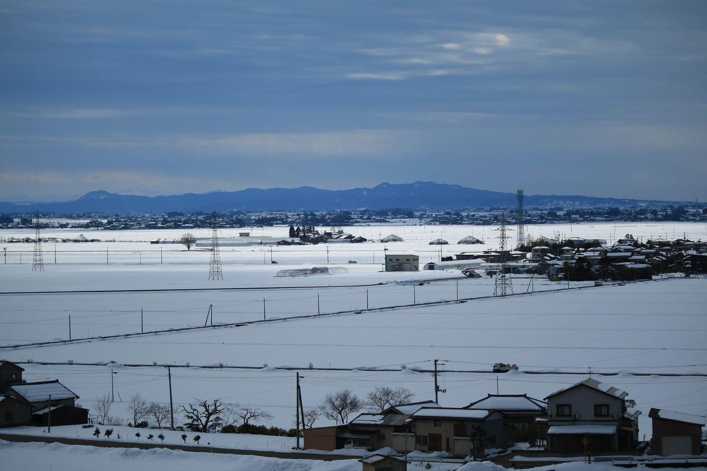●S傾斜修正2016・2・4福潟_33 (1 - 1)
