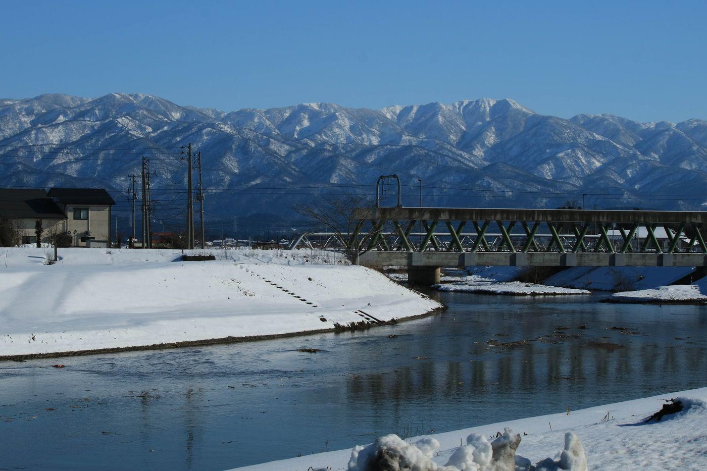 ●S2016・2・17M神山の山倉_10 (1 - 1)