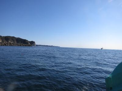 03-02 今日の海