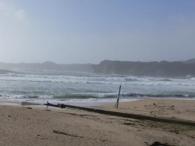 12-12 今日の海