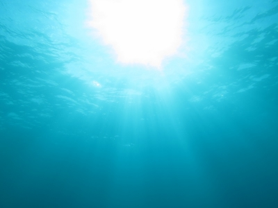 01-13 太陽