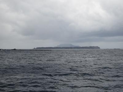 11-16 式根島