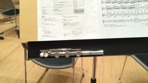 06新譜B♭管