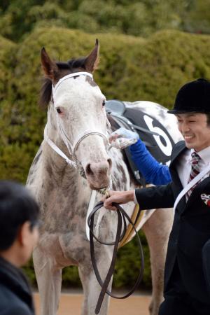【競馬】岩田、ブチコでも取材拒否wwwwwwwww