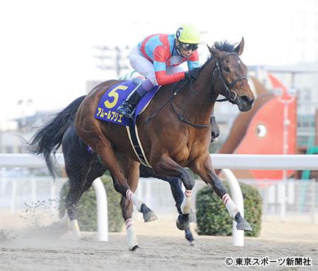 【競馬】武豊「明日の藤田菜七子ちゃんもよろしくお願いします」