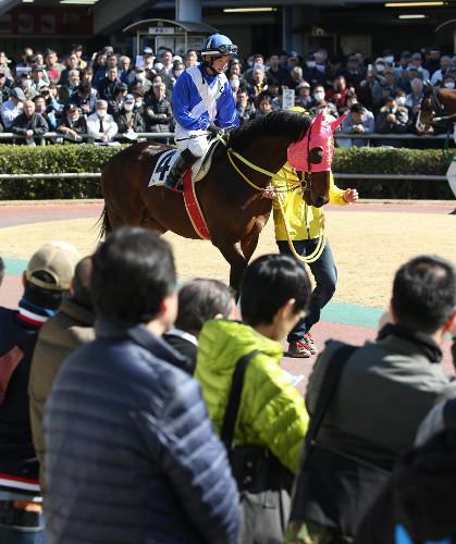 【競馬】的場文男「藤田菜七子は上手い。7000勝するよ」