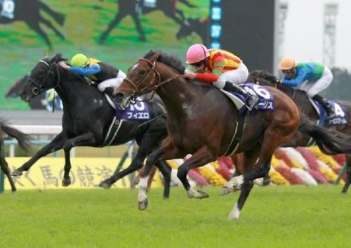 【競馬】専門紙記者が選ぶ『一番うまい騎手』