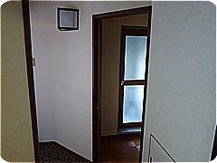 crn-1263.jpg