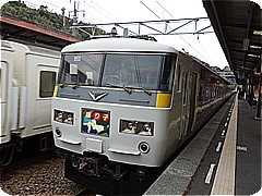 hnk-3054.jpg