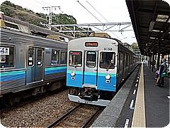 hnk-3066.jpg
