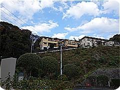 hnk-3084.jpg
