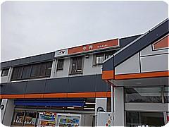 sal-2287.jpg