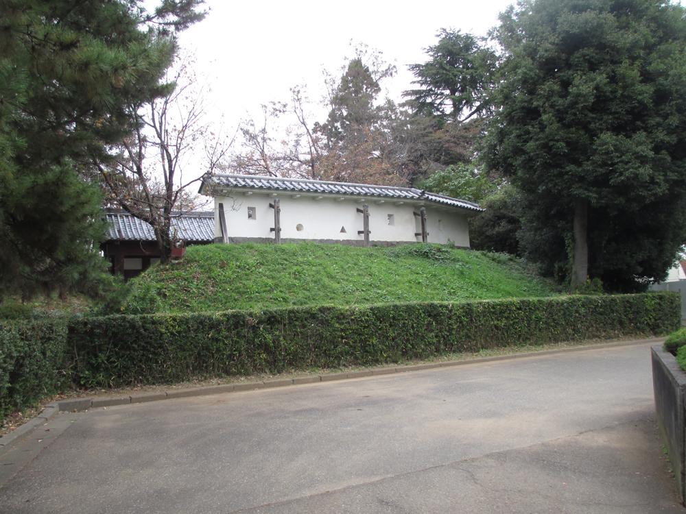 館林城 001-06