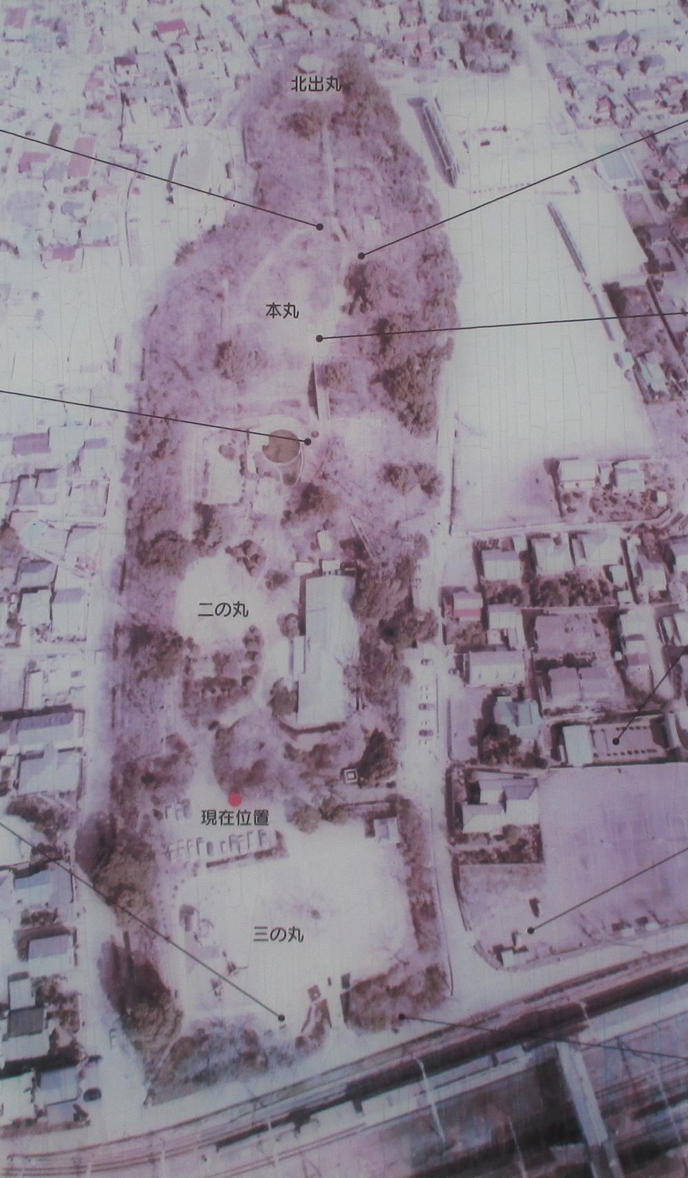 佐野城 000-01