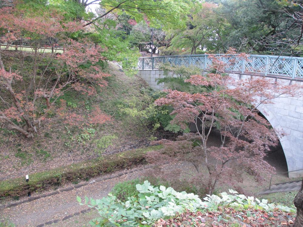 佐野城 002-01