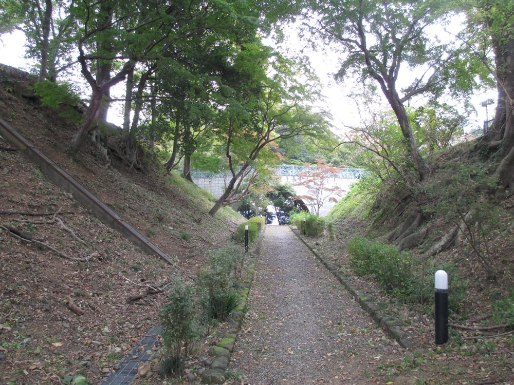 佐野城 002-06