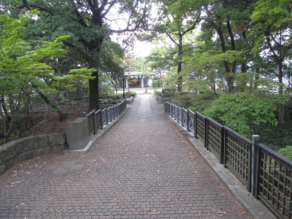 佐野城 004-01