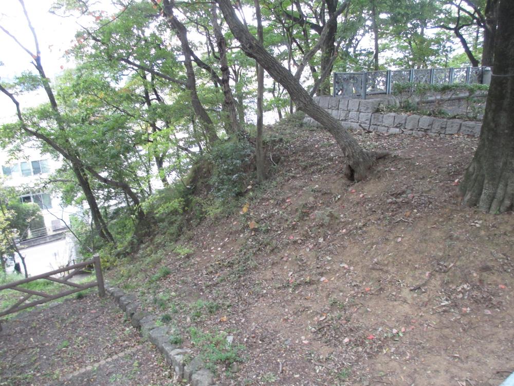 佐野城 004-03