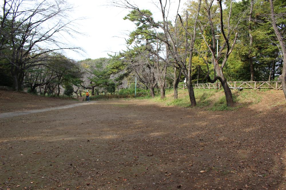 岩槻城 003-02