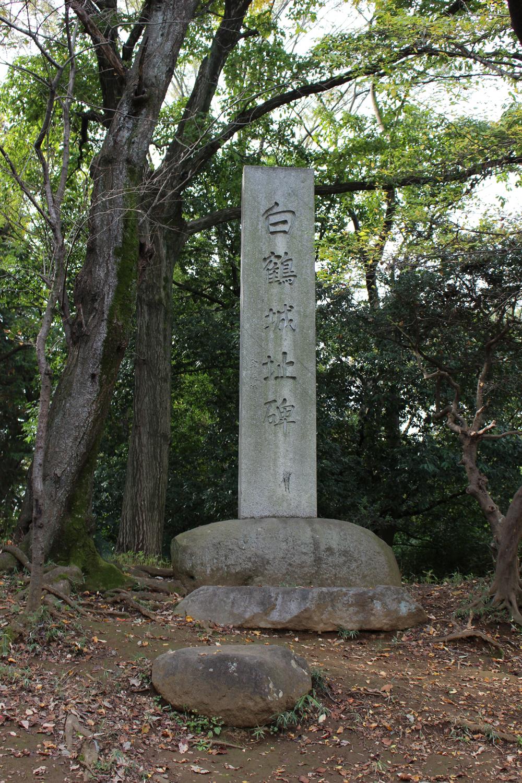 岩槻城 003-04