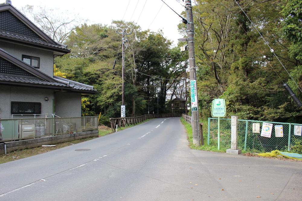 岩槻城 005-02