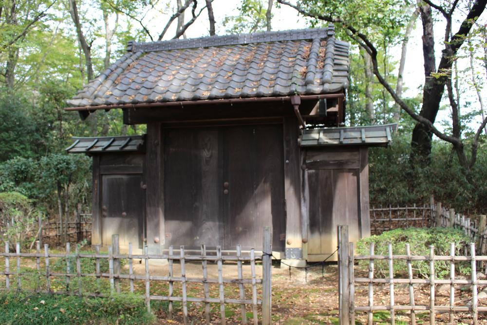 岩槻城 007-01