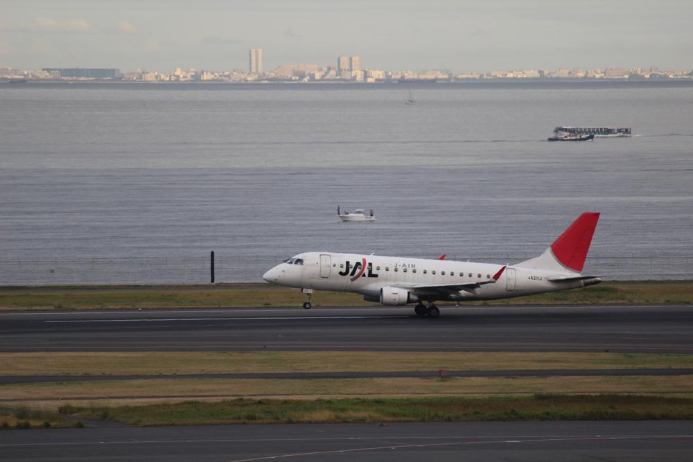 羽田空港 017