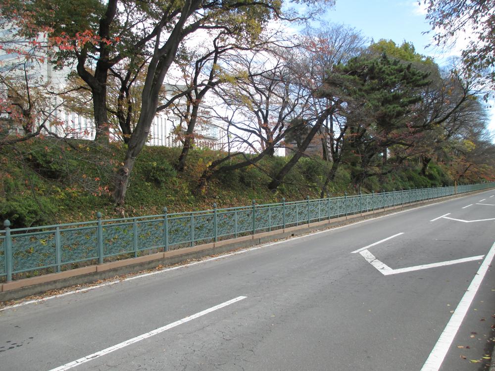 高崎城 006-2