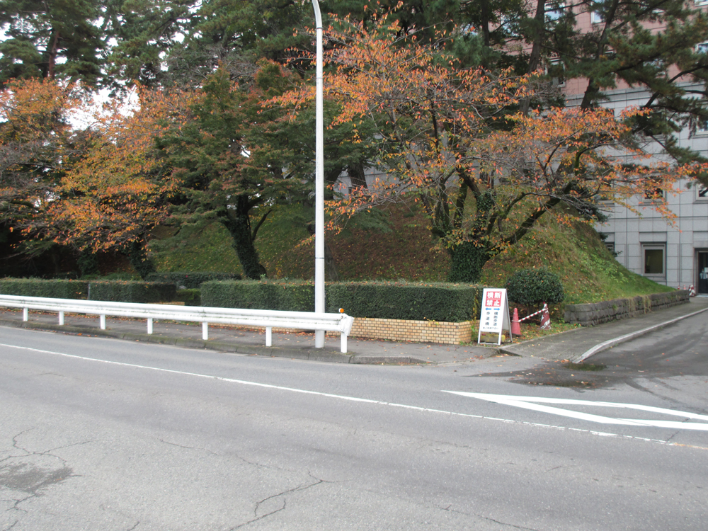 前橋城 002-4