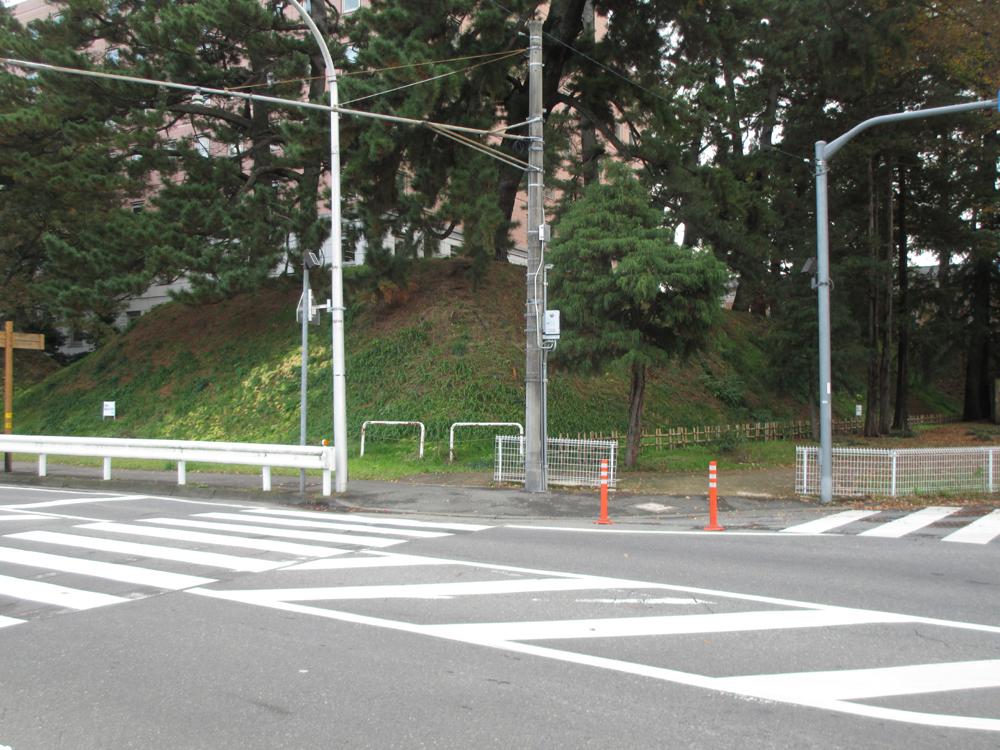 前橋城 002-5