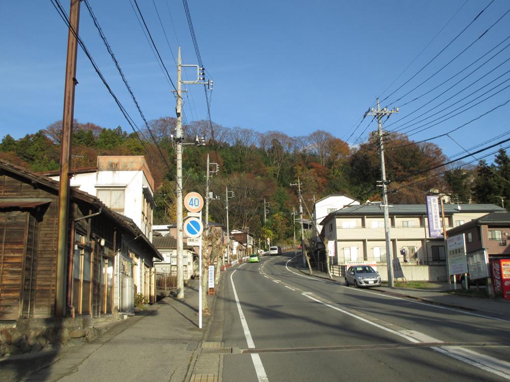 沼田城 001-1