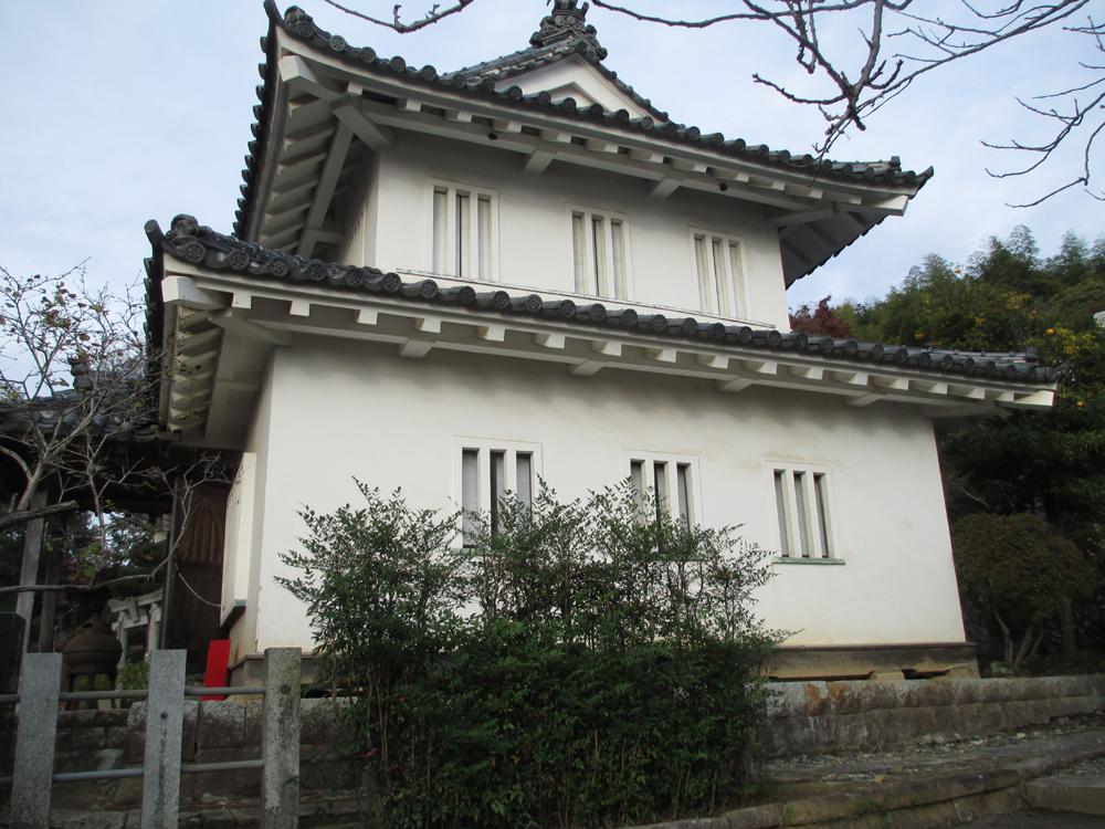 笠間城 006-2