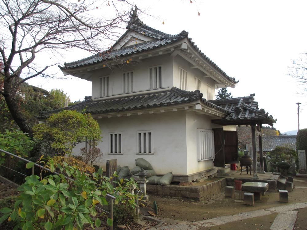 笠間城 006-3