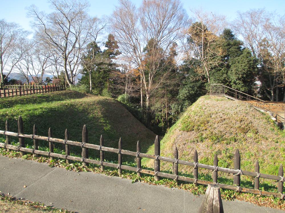 鉢形城 006-2