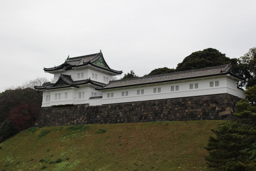 江戸城 002-1