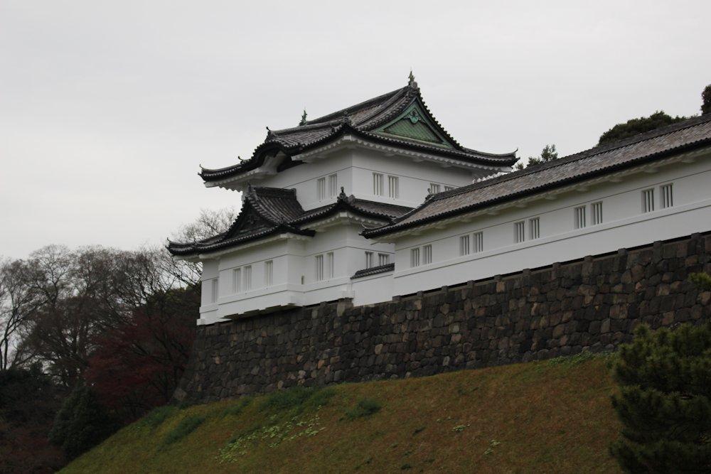 江戸城 002-2