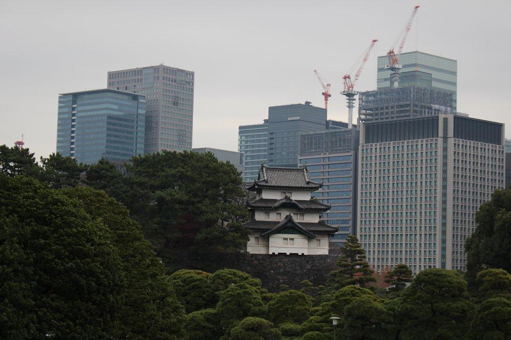 江戸城 003-1