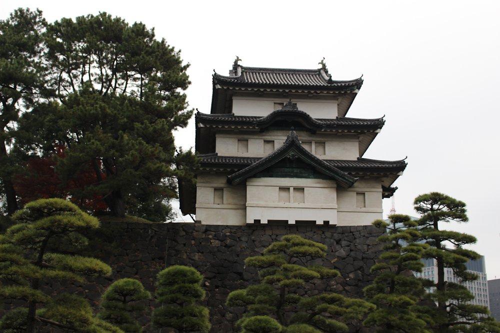 江戸城 003-2