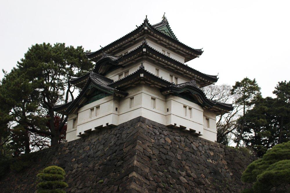 江戸城 003-3