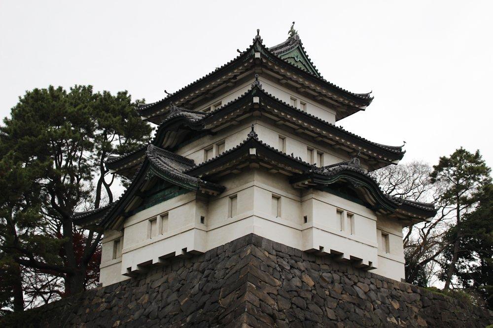 江戸城 003-4