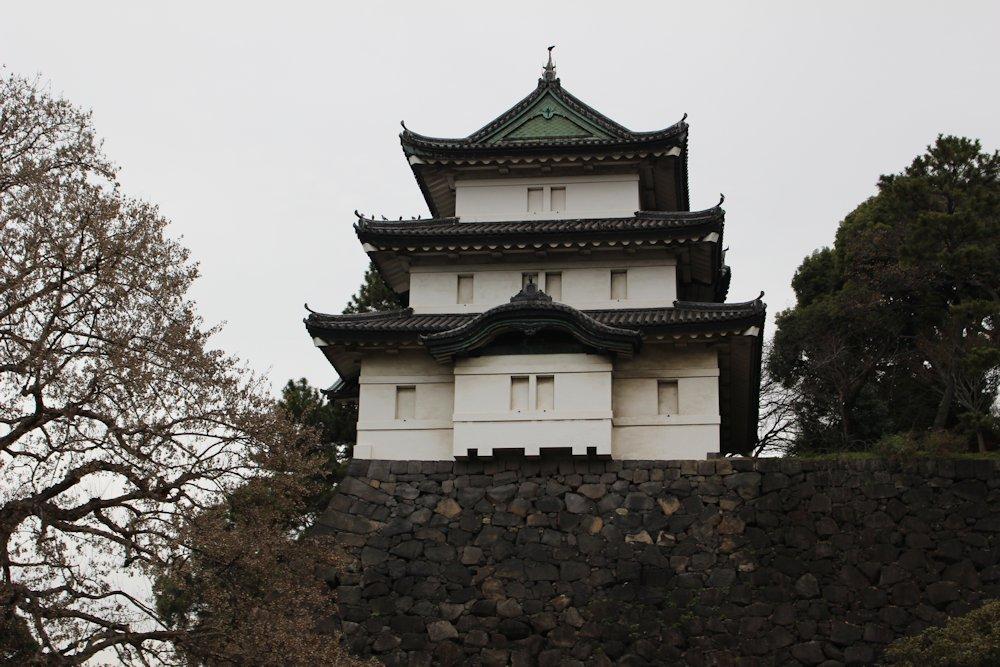 江戸城 003-5