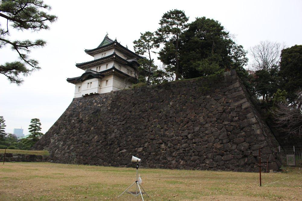 江戸城 003-6