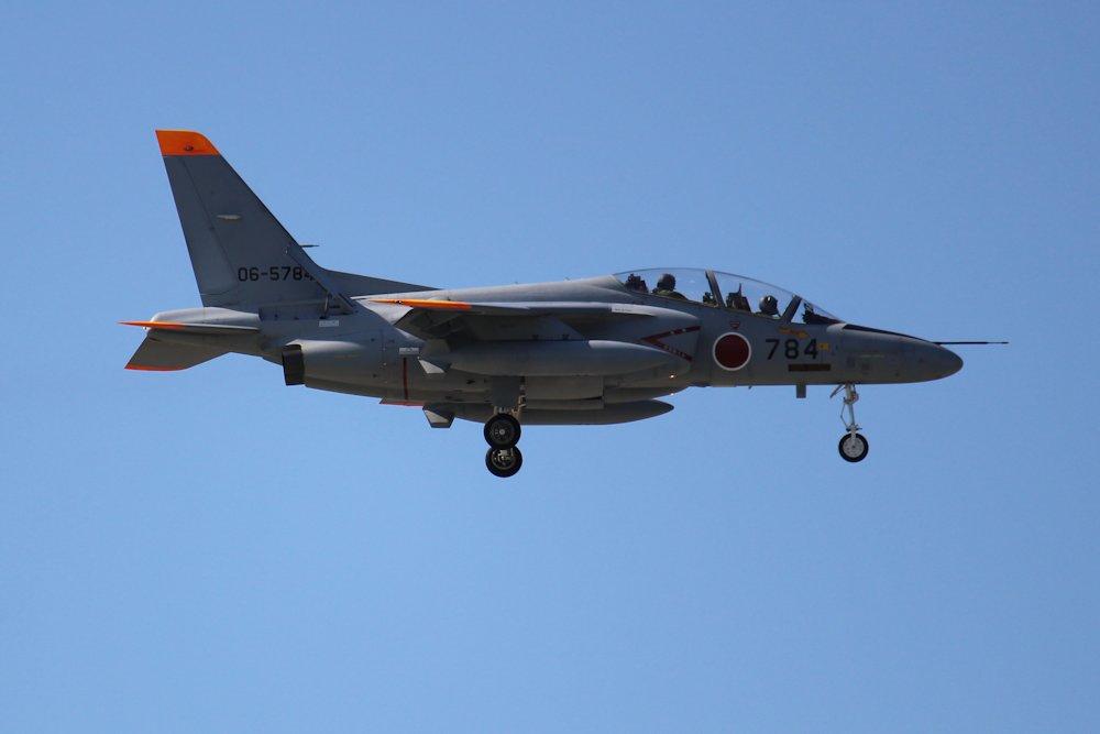 那覇基地 004-03