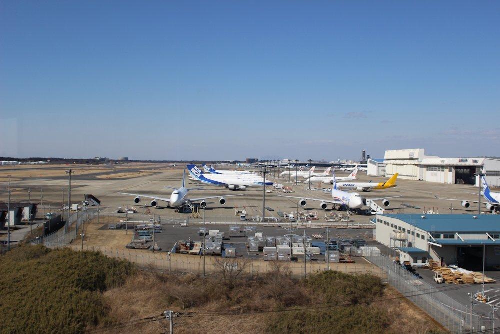 航空科学博物館 002